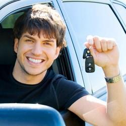 san-anton-locksmiths-automotive-services