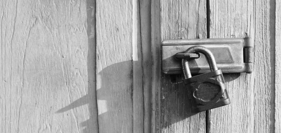 San Anton Locksmith for Lock Services