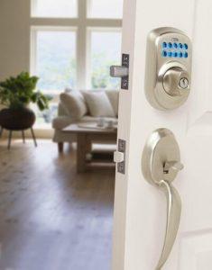 San Antonio - Residential Locksmtih Services