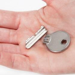 san antonio broken key services
