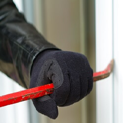 Burglary Repair San Anton Locksmith