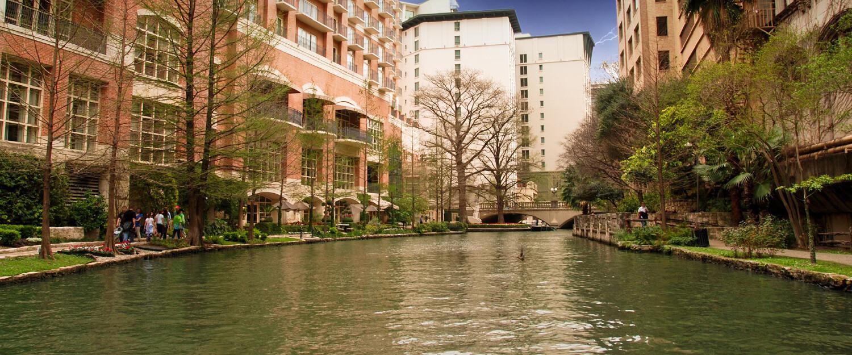 San Antonio Lock Services